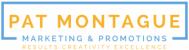 Pat Montague Marketing & Promotions Blog